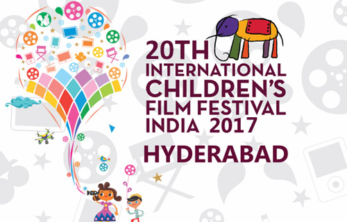 Children's Film Society, India