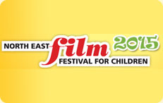 North East Film Festival for Children