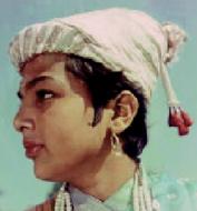 Bal Shivaji (The Young Shivaji)