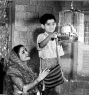 Raju Aur Gangaram