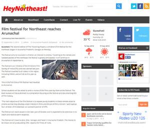 hey-Northeast-2