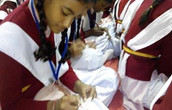 cfsi-nehru-learning-1
