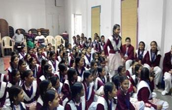 cfsi-nehru-learning-2