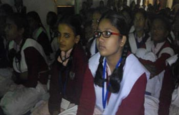 cfsi-nehru-learning-3