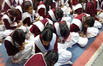 cfsi-nehru-learning-4
