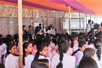 Children-at-Tagore-Public-School-2