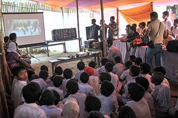 Children-at-Tagore-Public-School-3