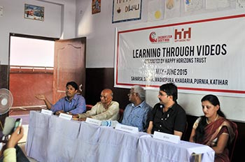 Managing-Trustee-Kshitiz-Anand-explains-CFSI