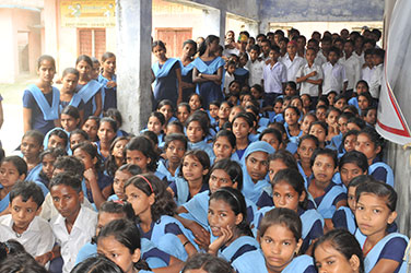 adarsh-sankul-madhya-vidyalaya-mathahi-madhepura