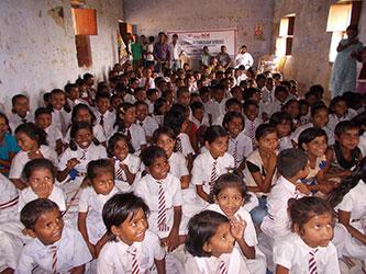 brij-bhan-brilliant-public-school-salkhua
