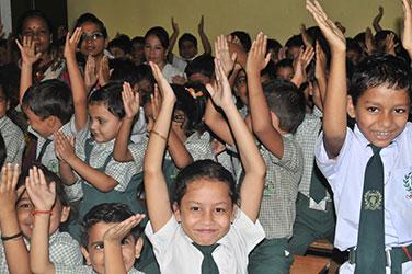 delhi-public-school-maricha-supaul