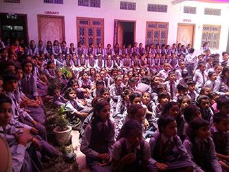 holy-cross-school-madhepura