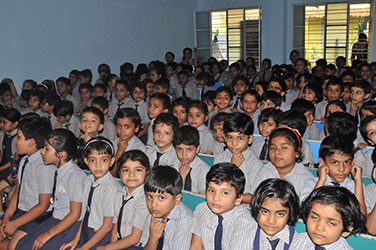 manipal-public-school-katihar