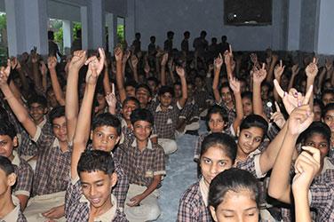 new-holy-ganges-public-school-khagaria