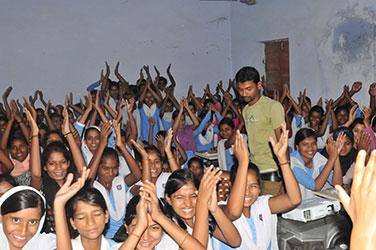 project-kanya-high-school-sb