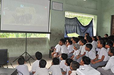 rajnikant-public-school-supaul