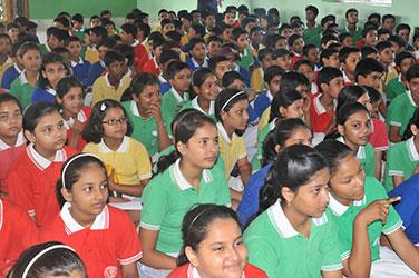 scottish-public-school-katihar