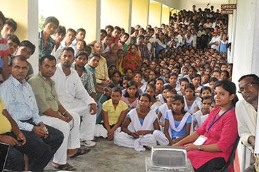 shri-durga-high-school-ghailad-madhepura