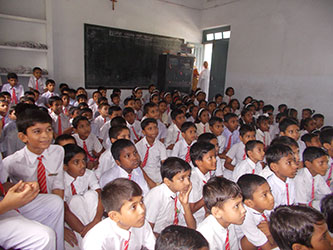 vimal-hriday-english-medium-school-purnea