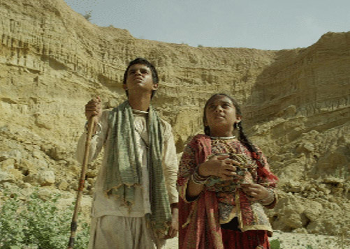 gauru-journey-of-courage