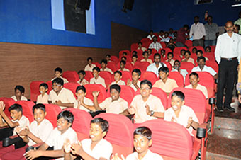 thiruvannamalai-district-10