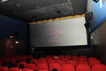 thiruvannamalai-district-15