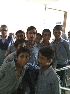 haryana-3