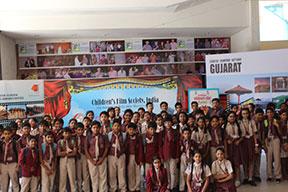 gujarat-gandhinagar-1