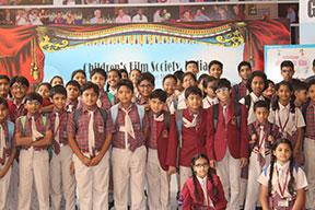 gujarat-gandhinagar-2