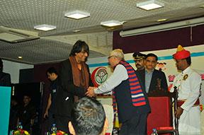 gujarat-gandhinagar-6