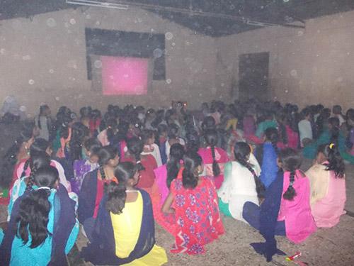 ahmednagar-11