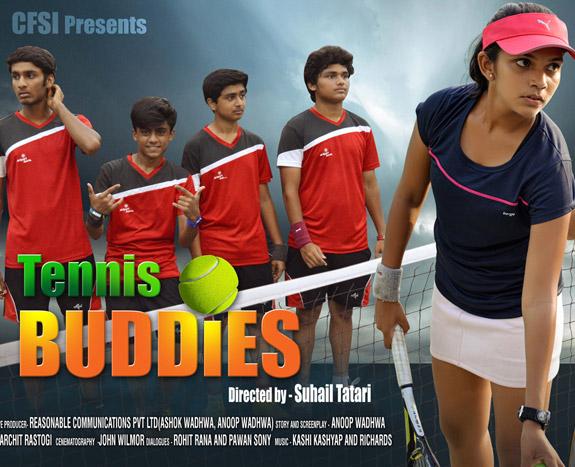 tennis-buddies
