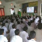 CFSI Film Bonanza in Bhubaneswar