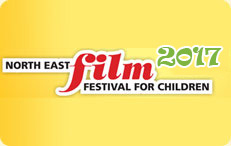 North East Film Festival for Children