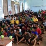 cfsi-film-bonanza-in-nagaland-tripura-and-meghalaya-2