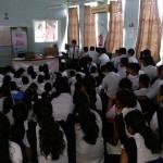 cfsi-film-bonanza-in-nagaland-tripura-and-meghalaya-3