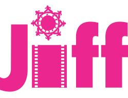 logo_jiff
