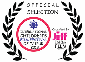 International Children's Film Festival of Jaipur
